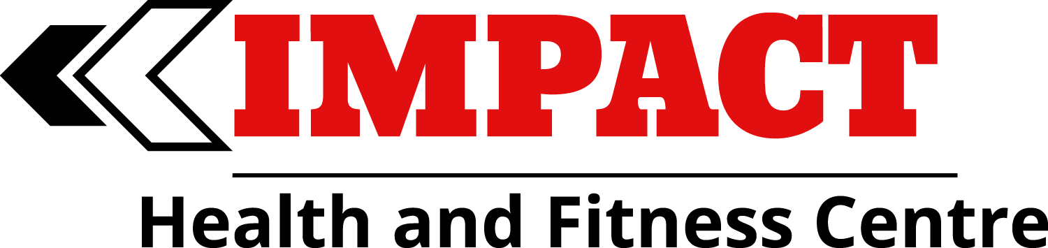 Impact Health and Fitness